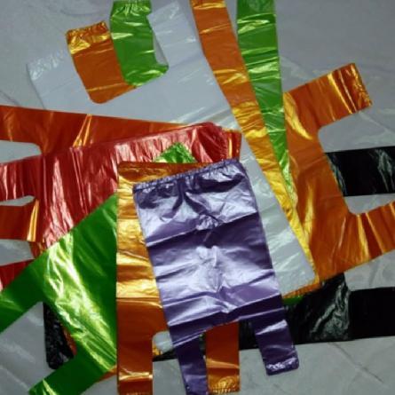 عرضه کنندگان کیسه پلاستیکی